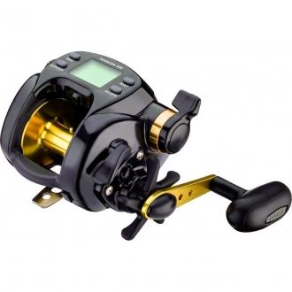 fishingdirectory1